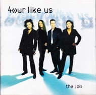 The Job (CD)