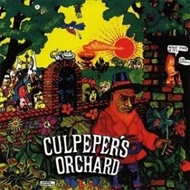 Culpeppers Orchard (LP)