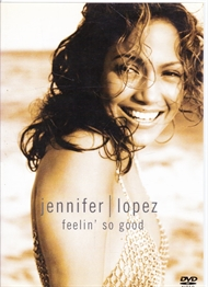 Feelin' so good (DVD)