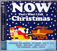 Now that's what I call Christmas (CD)