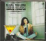 Country roots (CD)