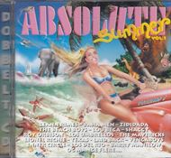 Absolute Sommer 1 (CD)