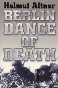 Berlin dance of death (Bog)