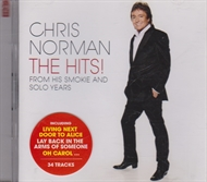 The Hits! (CD)