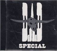 Special (CD)