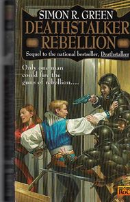 Deathstalker rebellion (Bog)