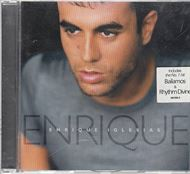 Enrique (CD)