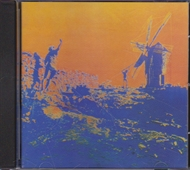 Pink Floyd - Music from the film (CD)