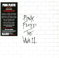 The Wall (LP)