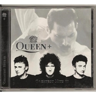 Greatest hits 3 (CD)