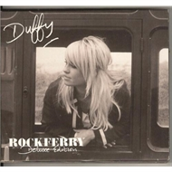Rockferry (CD)