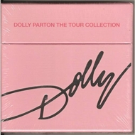 The tour collection (CD)