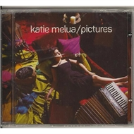 Pictures (CD)