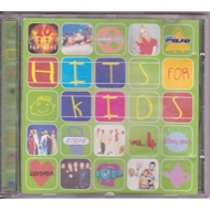 Hits for kids 4 (CD)