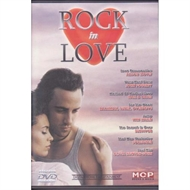 Rock in Love (DVD)