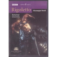 Rigoletto (DVD)
