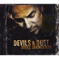 Devils and Dust (CD+DVD)