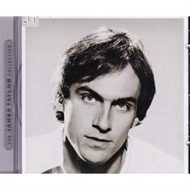 The James Taylor collection (CD)