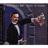 Agents og fortune (CD)