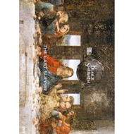 The last supper (DVD)