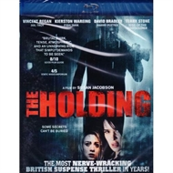 The holding (Blu-ray)