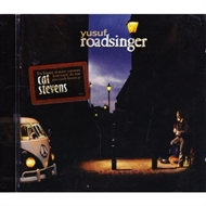Roadsinger (CD)
