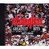 Greatest hits 1977-1990 (CD)