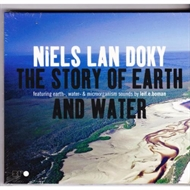 The story of earth and water (CD)