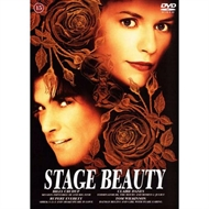 Stage beauty (DVD)