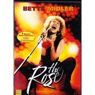 The Rose (DVD)