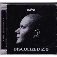 Discolized 2.0 (CD)