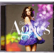 Dance love pop (CD)