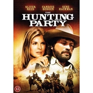 Hunting party (DVD)