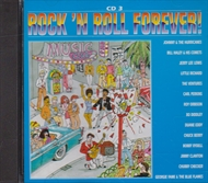 Rock 'n Roll forever -  3 (CD)