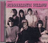 Surrealistic Pillow (CD)