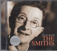 The very best of The Smiths (CD)