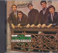 The Zombies collection vol. 2 (CD)