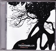 The Trentemøller chronicles (CD)